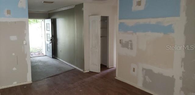 4610 W 19TH, BRADENTON, FL, 34207