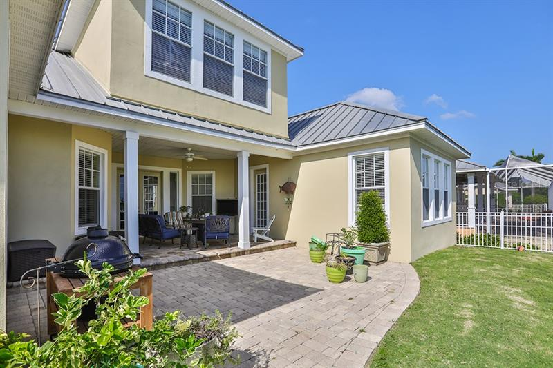 617 MIRABAY, APOLLO BEACH, FL, 33572