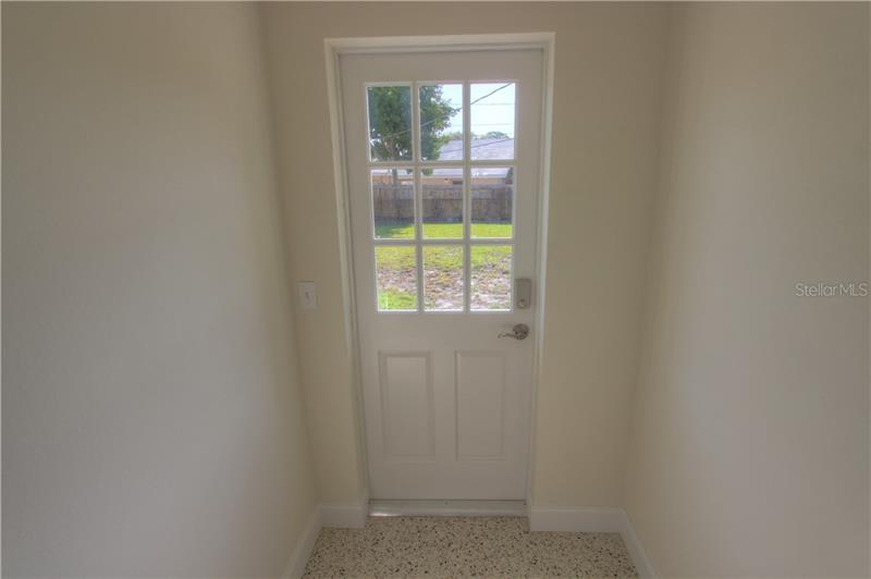 2640 S MIRANDA, ST PETERSBURG, FL, 33712