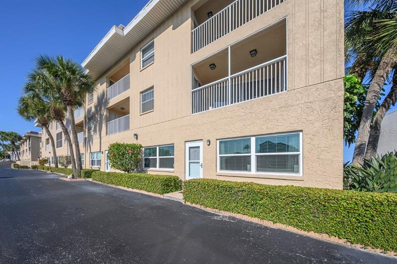 3100  GULF,  BELLEAIR BEACH, FL