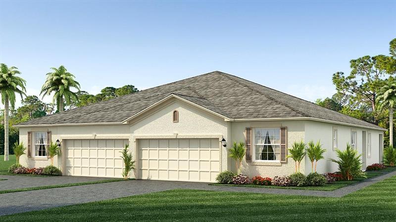 31371  MANGO FADE,  SAN ANTONIO, FL
