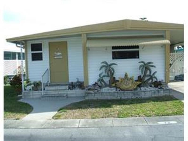 ,  ST PETERSBURG, FL