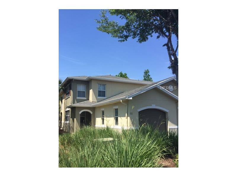 5071  MANCHESTER,  PALM HARBOR, FL