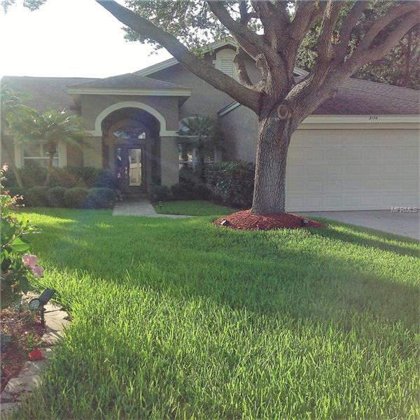 3 Bedroom Homes For Sale In CLEARWATER, FL