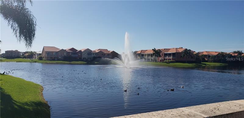 26C S FRANKLIN, ST PETERSBURG, FL, 33711
