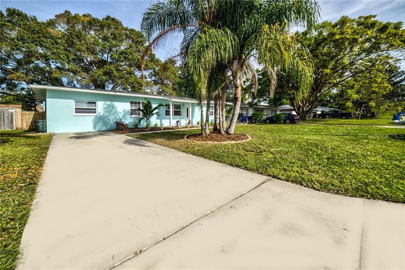 5375 N 16TH, ST PETERSBURG, FL, 33710