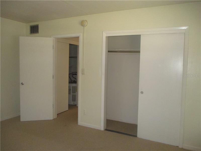 3150 S PINELLAS POINT 3, ST PETERSBURG, FL, 33712