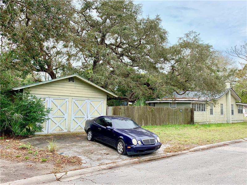 1700 S SCRANTON, ST PETERSBURG, FL, 33711