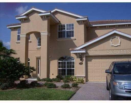 518  GRAND PRESERVE,  BRADENTON, FL