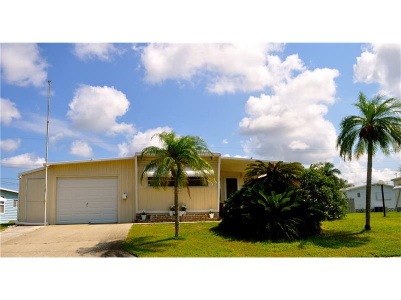 305 W 50TH AVENUE,  BRADENTON, FL