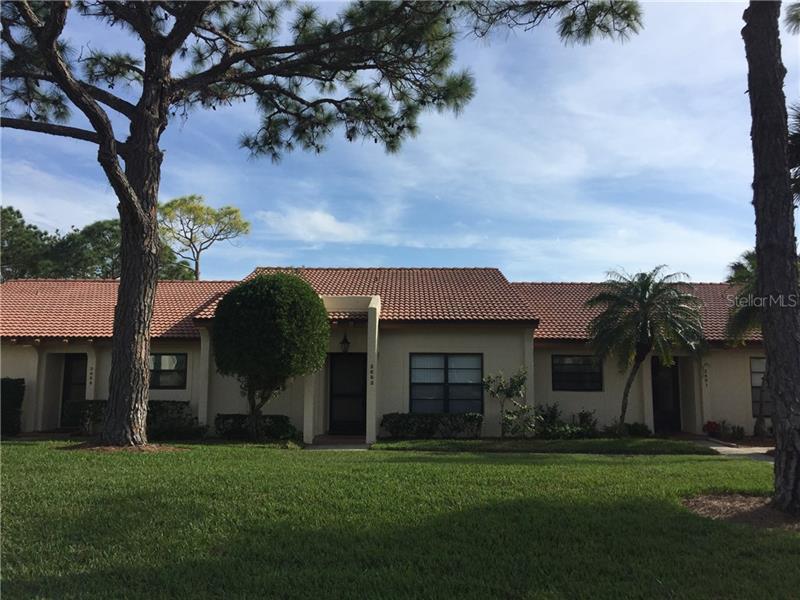 Sarasota listing A4173134