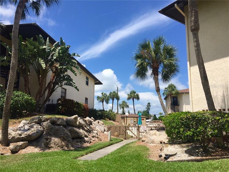 Photo of 4255 Gulf Drive #227 (A4203634) 20