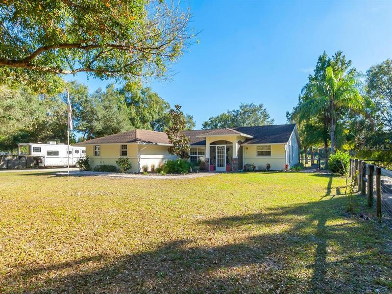 5800 E 32ND, BRADENTON, FL, 34208