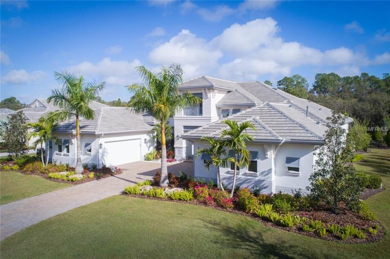 8345 LINDRICK, BRADENTON, FL, 34202