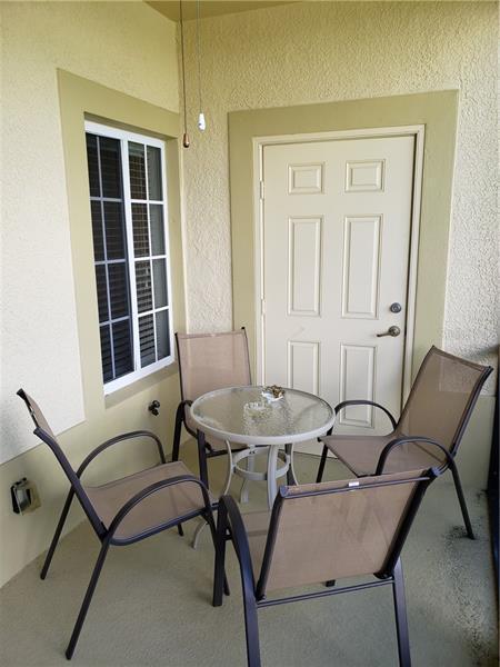 3715 W 45TH 105, BRADENTON, FL, 34210