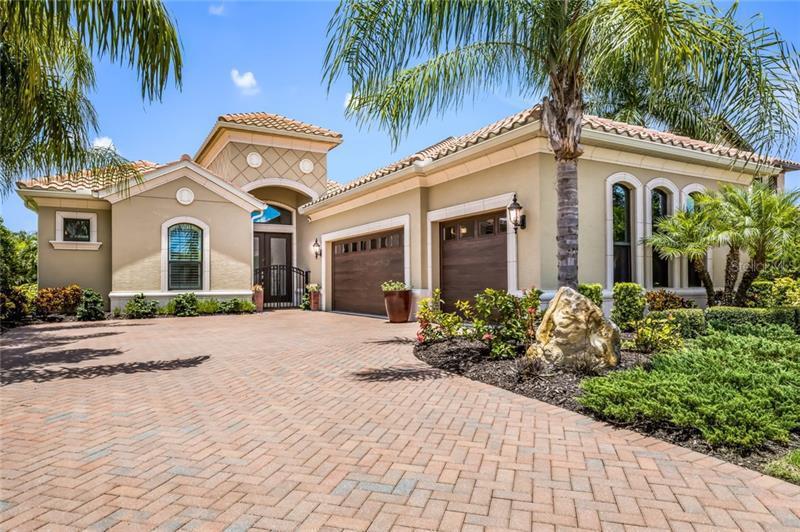 14213 BATHGATE, BRADENTON, FL, 34202