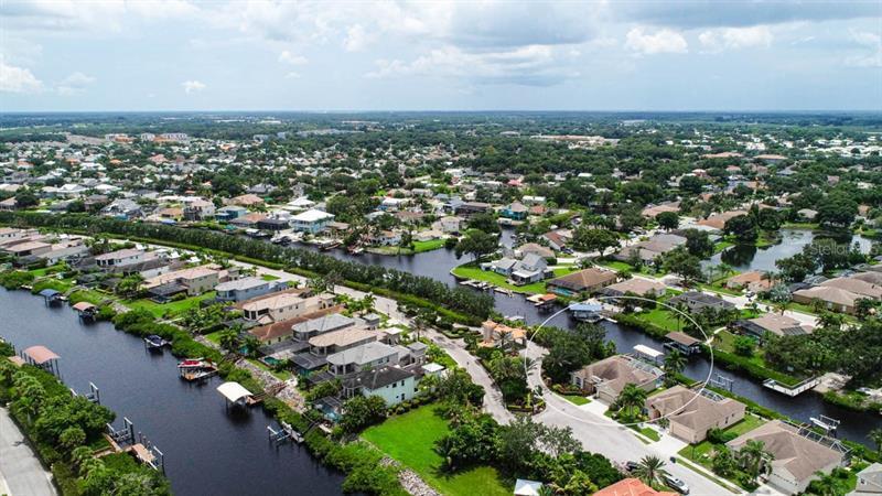 3832 NE 5TH, BRADENTON, FL, 34208
