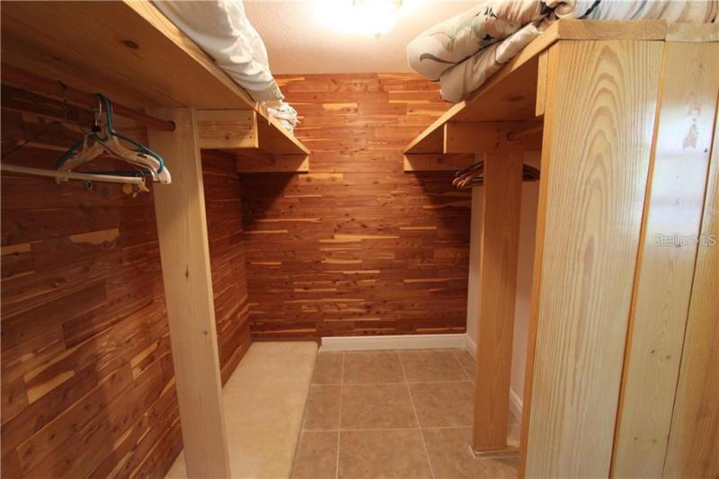 1175 BAYSHORE, ENGLEWOOD, FL, 34223