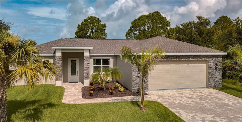 8235  WALBERT,  PORT CHARLOTTE, FL