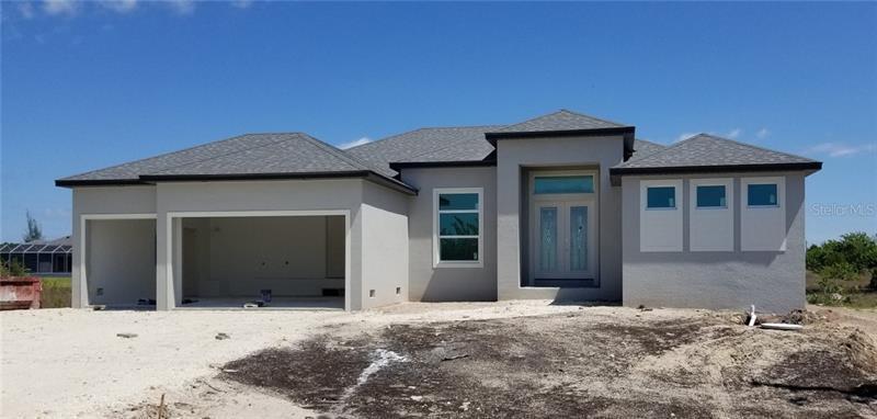 15108  ALSASK,  PORT CHARLOTTE, FL