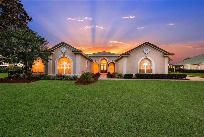 G4849134 Oxford Moor Windermere, Real Estate  Homes, Condos, For Sale Oxford Moor Properties (FL)