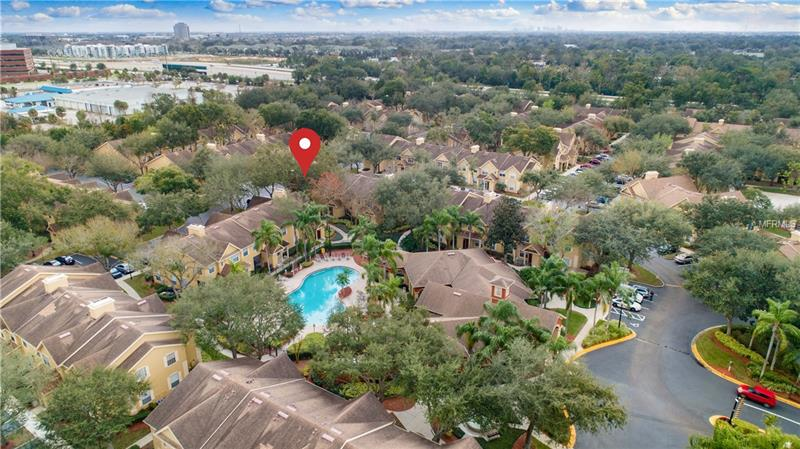 834 GRAND REGENCY POINTE 103, ALTAMONTE SPRINGS, FL, 32714