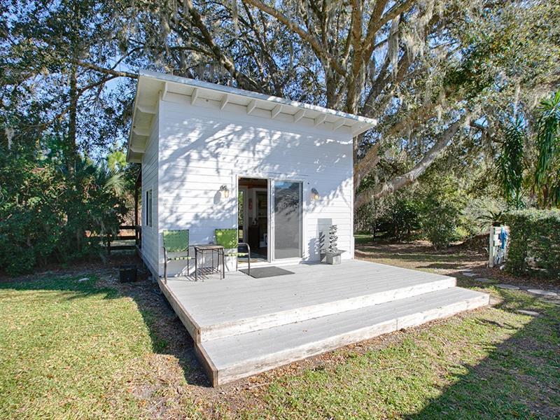 18526 COUNTY ROAD 44A, EUSTIS, FL, 32736