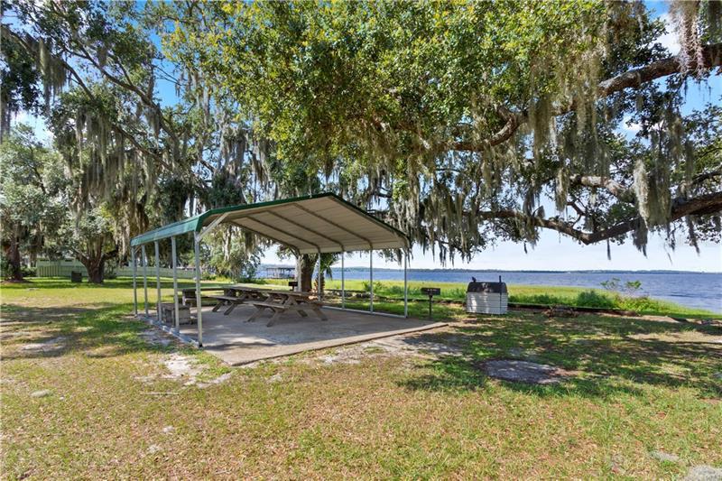 1909 S LAKESHORE, CLERMONT, FL, 34711