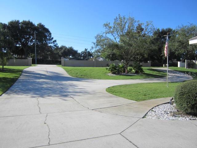10919 LAKESHORE, CLERMONT, FL, 34711
