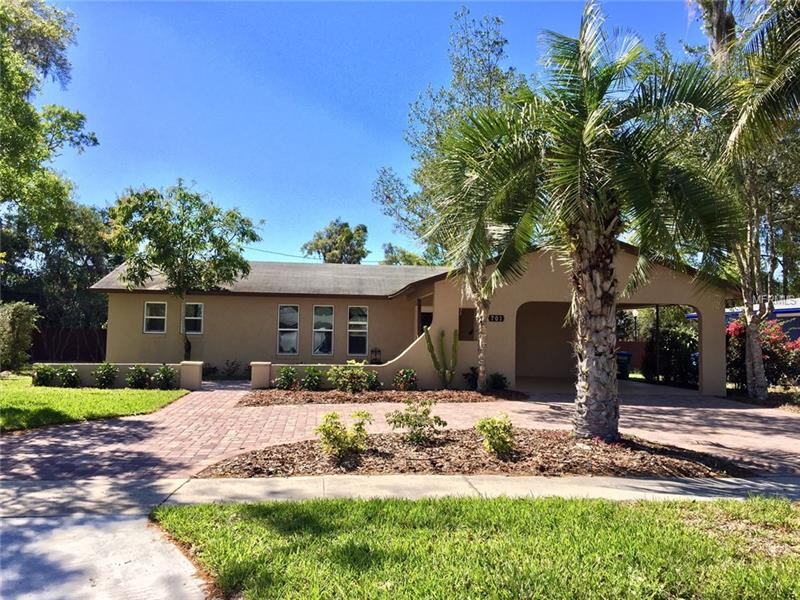 O5498934 Winter Park Winter Park, Real Estate  Homes, Condos, For Sale Winter Park Properties (FL)