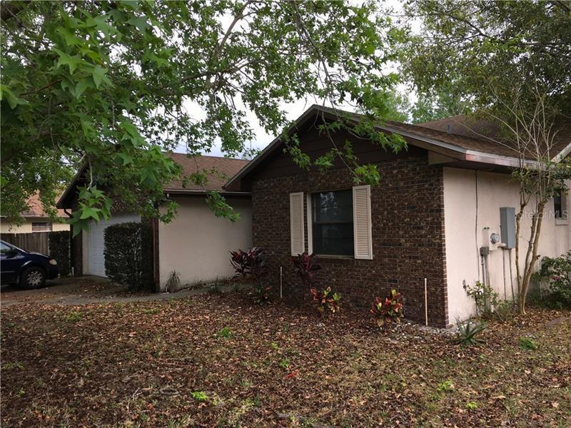 O5501734 Orlando Short Sales, FL, Pre-Foreclosures Homes Condos