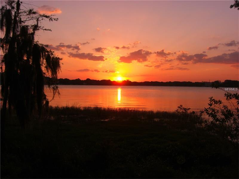 O5504034 Windsong Winter Park, Real Estate  Homes, Condos, For Sale Windsong Properties (FL)