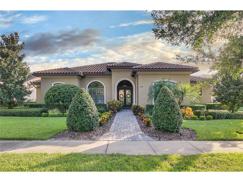 O5534634 Waterstone Windermere, Real Estate  Homes, Condos, For Sale Waterstone Properties (FL)