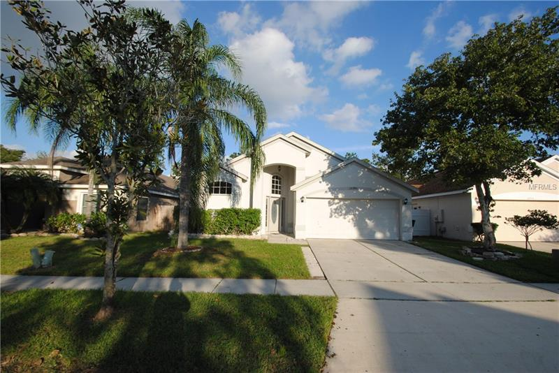 O5543034 Waterford Lakes Orlando, Real Estate  Homes, Condos, For Sale Waterford Lakes Properties (FL)