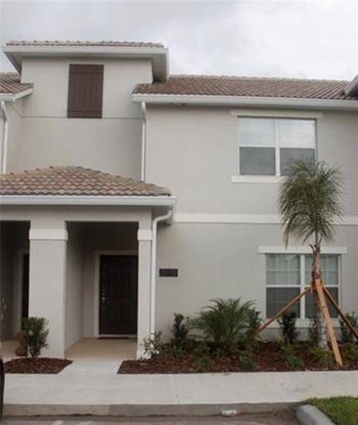 3175  PEQUOD,  KISSIMMEE, FL
