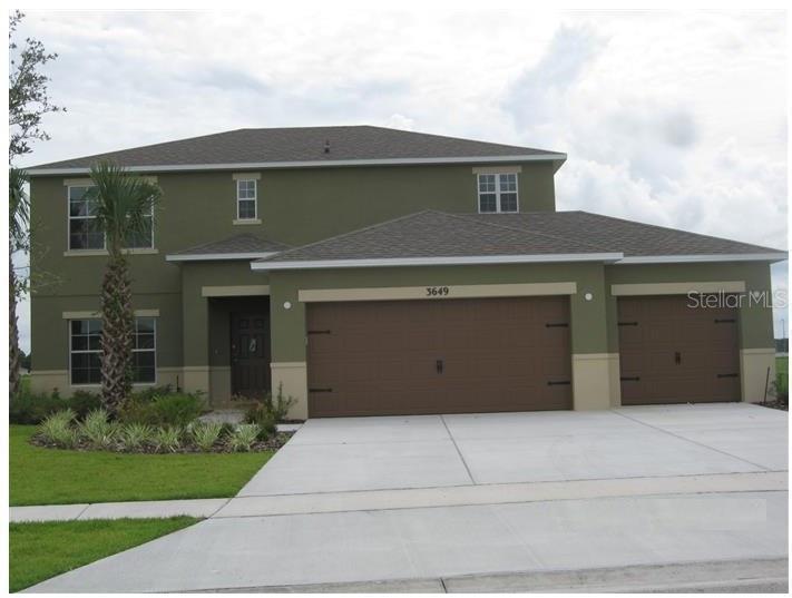 O5560434 Bellalago Kissimmee, Real Estate  Homes, Condos, For Sale Bellalago Properties (FL)