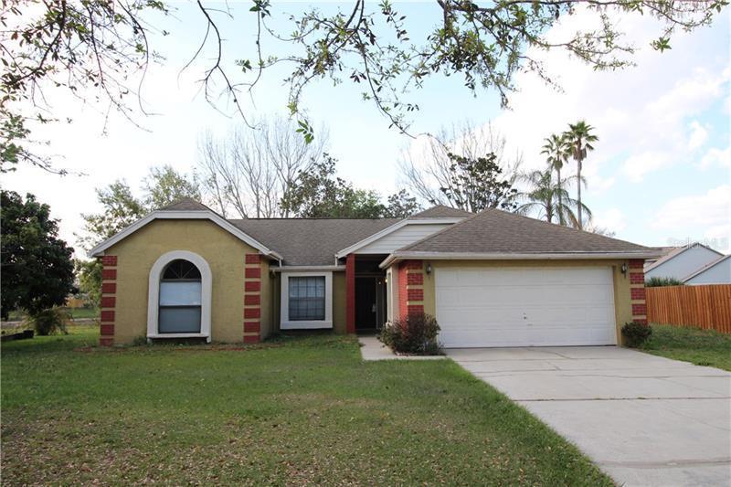 O5567734 Orlando Waterfront Homes, Single Family Waterfront Homes FL