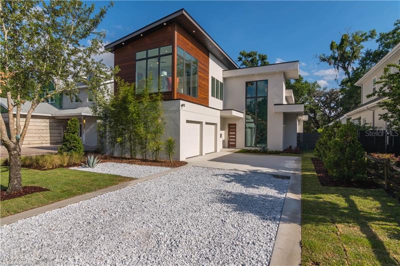 O5569834 Campo Bello Winter Park, Real Estate  Homes, Condos, For Sale Campo Bello Properties (FL)