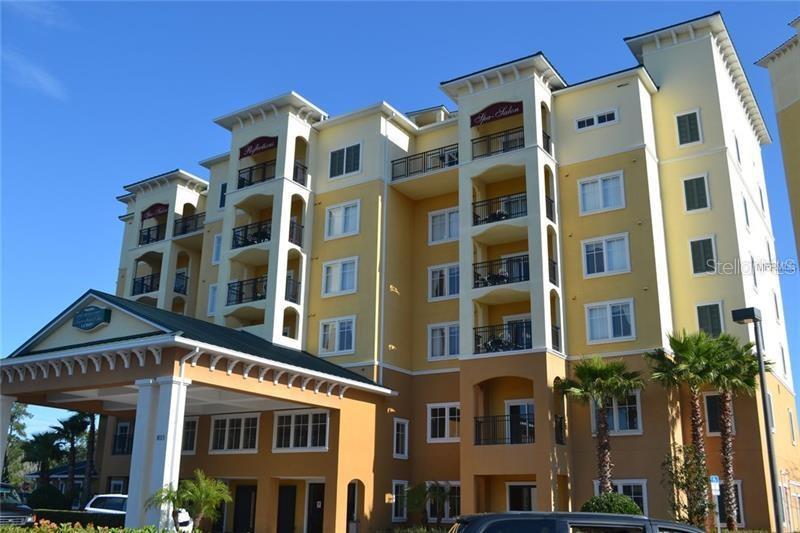 O5573734 Orlando Foreclosures, Fl Foreclosed Homes, Bank Owned REOs