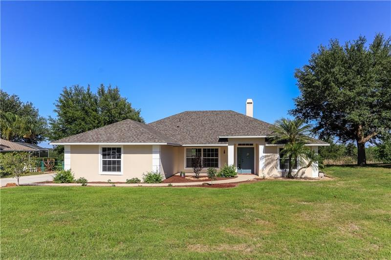 O5701734 Clermont Waterfront Homes, Single Family Waterfront Homes FL