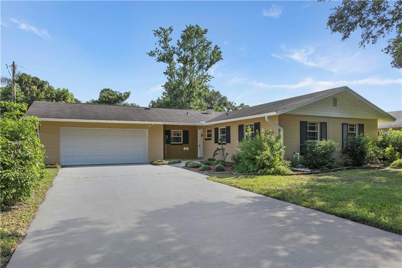 O5722134 Brookshire Heights Winter Park, Real Estate  Homes, Condos, For Sale Brookshire Heights Properties (FL)