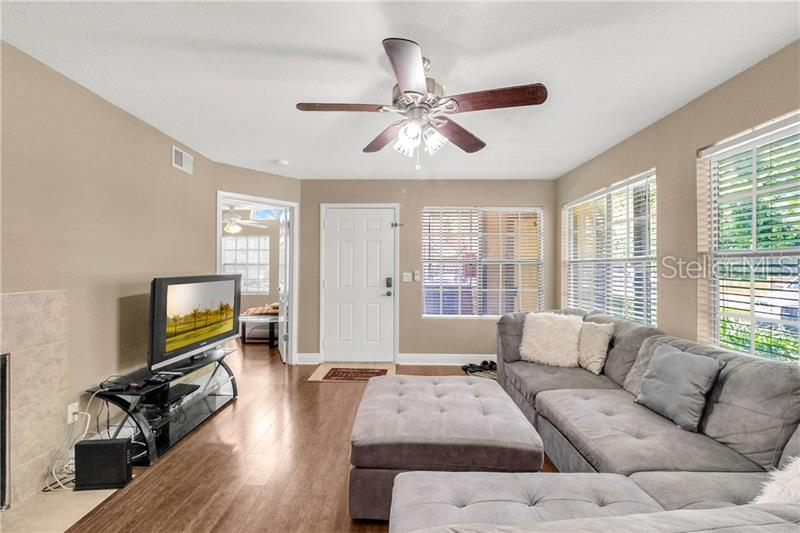 320 FORESTWAY 105, ALTAMONTE SPRINGS, FL, 32701