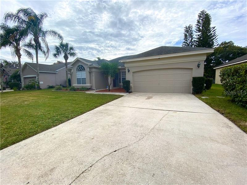 14842 FAVERSHAM, ORLANDO, FL, 32826