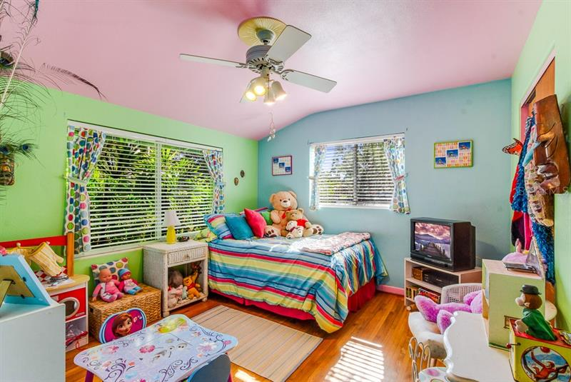 505 BALMORAL, WINTER PARK, FL, 32789