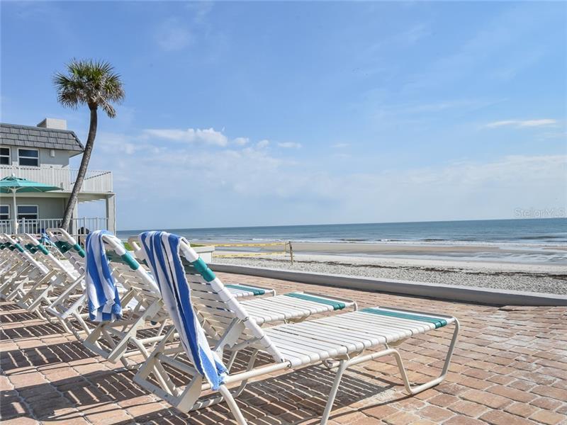 4849 SAXON A204, NEW SMYRNA BEACH, FL, 32169