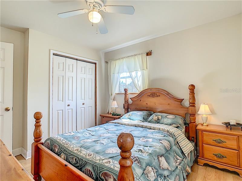 31124 LOCHMORE, MOUNT PLYMOUTH, FL, 32776