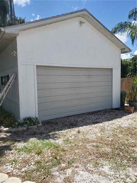 1652 NW AVENUE L, WINTER HAVEN, FL, 33881