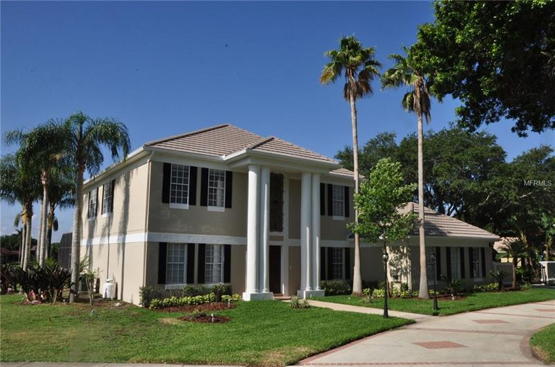 S4846934 Windermere Waterfront Homes, Single Family Waterfront Homes FL