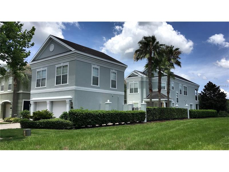 S4848134 Reunion Homes, FL Single Family Homes For Sale, Houses MLS Residential, Florida