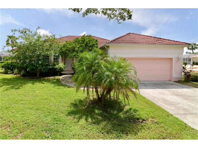 S4849334 Kissimmee Foreclosures, Fl Foreclosed Homes, Bank Owned REOs